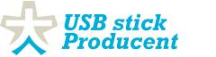Usb Stick Producent