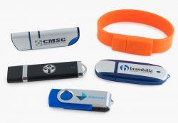 Goedkoop - USB-stick