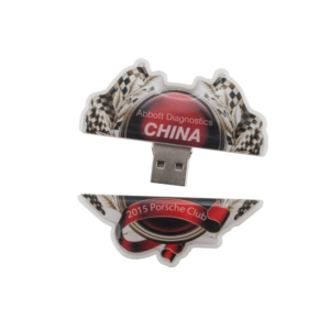 usb stick met logo china