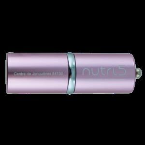 Lipstick - USB-stick