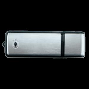 Classic Brussels - USB-stick