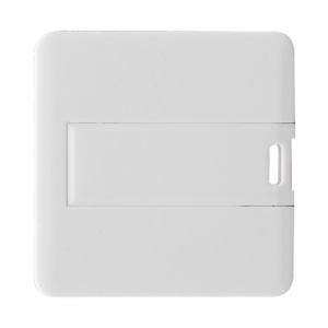 Credit-card-square-front-blanco