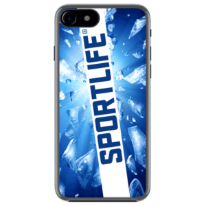 iPhone hoesjes - Promoties