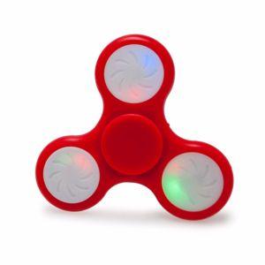 LEDSpinner1