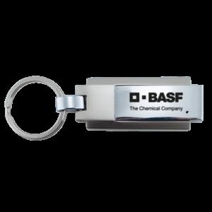 Megaton - USB-stick