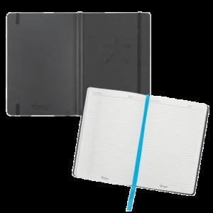 Notitieboekjes - Powerbank
