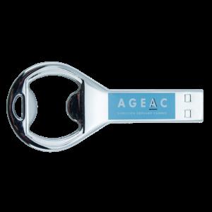 Opener - USB-stick