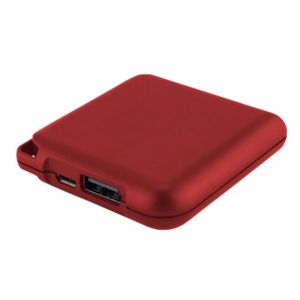 Pocket3