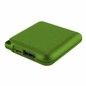 Pocket4