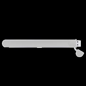 Slap-bracelet-4