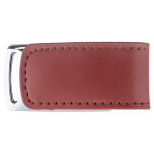 Wallet - USB-stick