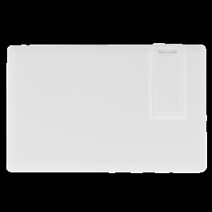 Postcard - USB-stick